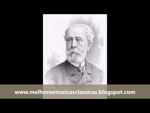 Édouard Lalo - Concerto in F major Op. 20