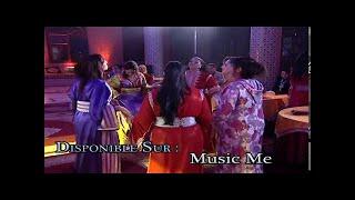Hasan Ayissar,,, Man Laakel Man Tassa | Music,soussا