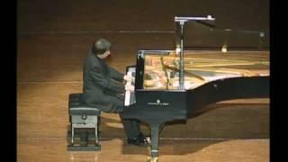 Rachmaninoff - Elegie op.3 No.1 - piano Alexey Botvinov
