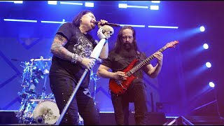Dream Theater - Hannover 2020