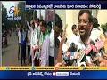 Ministers Adinarayana Reddy & Somireddy reacts Karnataka By Election Results