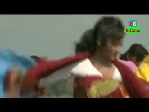 BagurumBa Bodo Song Video