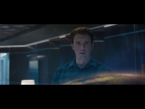 Avengers : Endgame - Extrait : Le plan d'attaque (VOST)