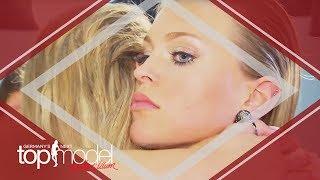 Gibt es noch einen Platz für Serlina? | Germany's next Topmodel 2017 | ProSieben