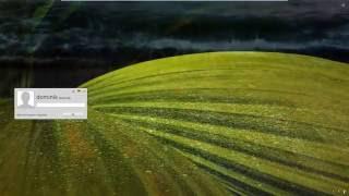 Linux Mint 18 - Eins der besten und einfachsten Systeme!