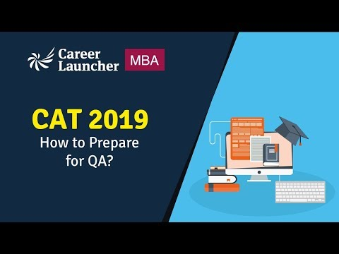 CAT Coaching | How to Prepare for CAT | CL MBA