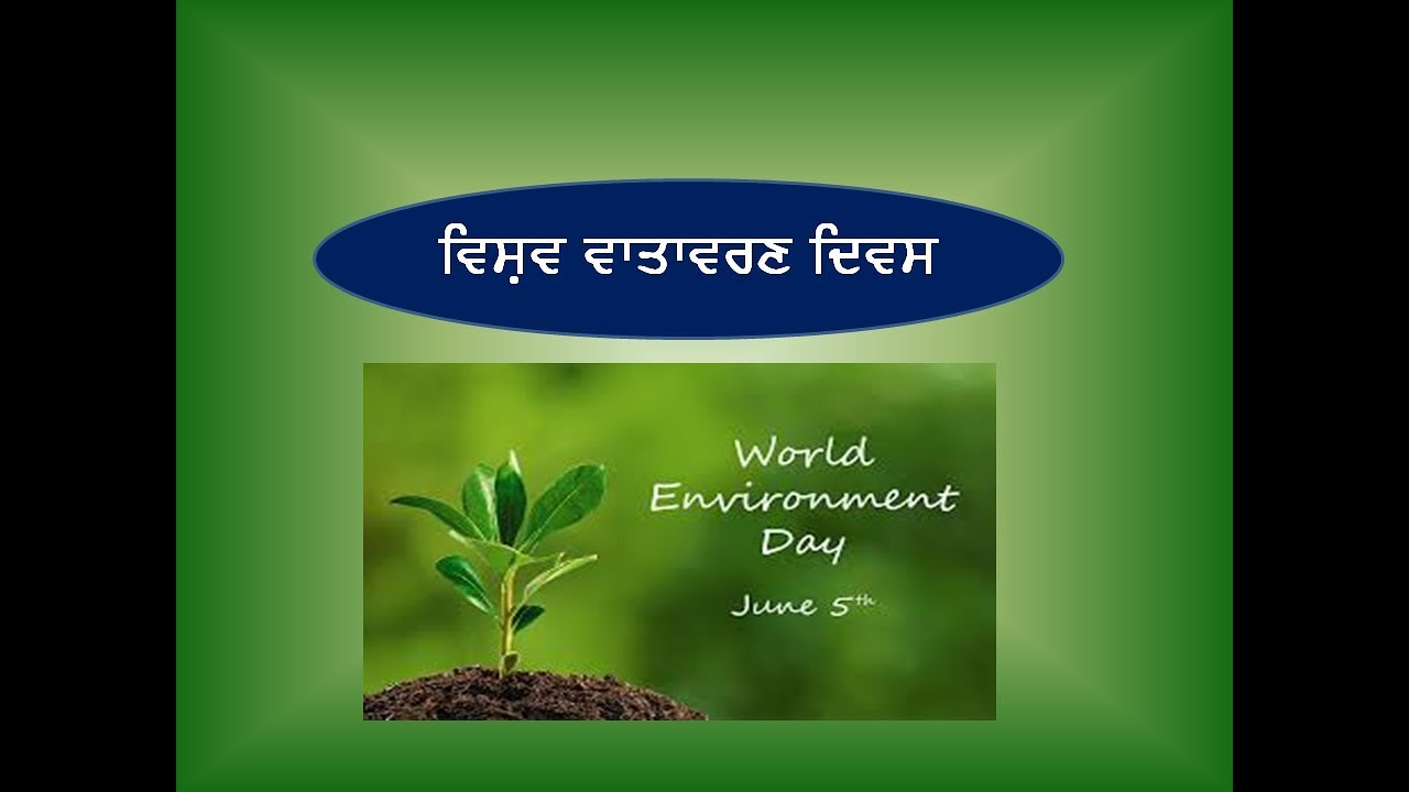 world environment day  essay on world environment day   youtube world environment day  essay on world environment day