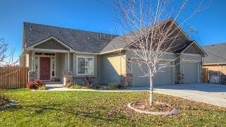 4 Bedroom Home in Nampa | 2901 S. Skyview | Nampa, ID 83686