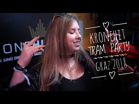 Graz single party