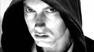 Dr Dre Ft Eminem - Die Hard [Detox] [Free download link in description]