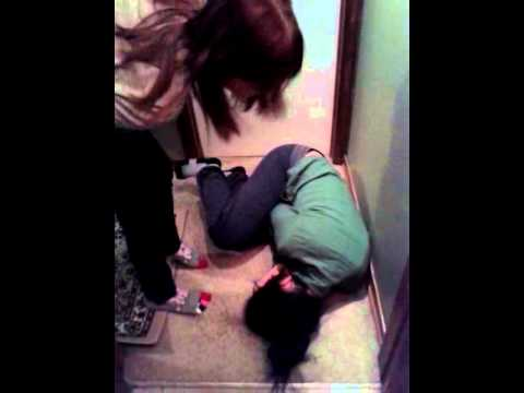 female ejaculation lesbian cum share