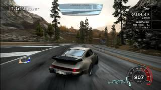 Need For Speed: Hot Pursuit playtrough EP 3: