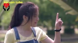 Ye Mosam ki Barish Female version korean mix 2017