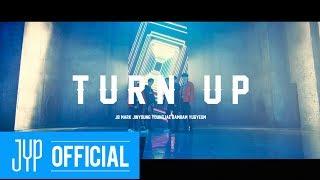 "GOT7 ""TURN UP"" Teaser Video"
