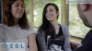Frans taalreizen Montreux, Zwitserland - ESL Taalreizen.