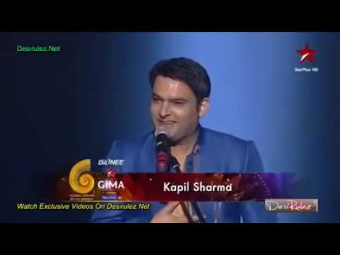 Kapil sharma rejected and Insulted by the judge of Indian Idol.