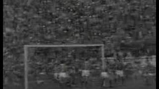 1948-49 - Grande Torino - 13-03-1949 - lazio Toro 2 a 2