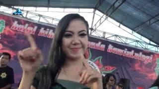 Video Sambalado - Pungky Renata - LA Sonata live Kawistolegi Karanggeneng Lamongan download MP3, 3GP, MP4, WEBM, AVI, FLV Desember 2017