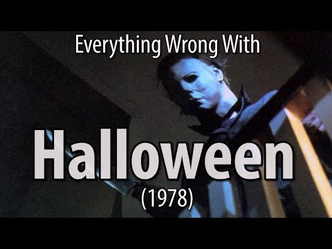 everything-wrong-with-halloween-(1978)