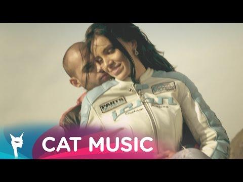 Alex Mica - Breathe (Official Video)