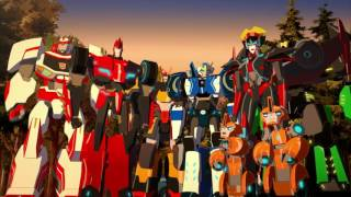 Transformers Robots in Disguise My New Decepticon Empire