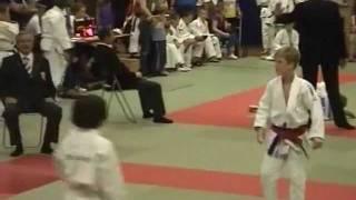 2011 Judoclub Helden   Kaizen Echt