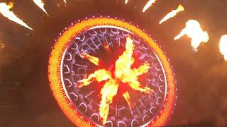 Video EDC México 2017- Opening Ceremony 25-Feb download MP3, 3GP, MP4, WEBM, AVI, FLV November 2017