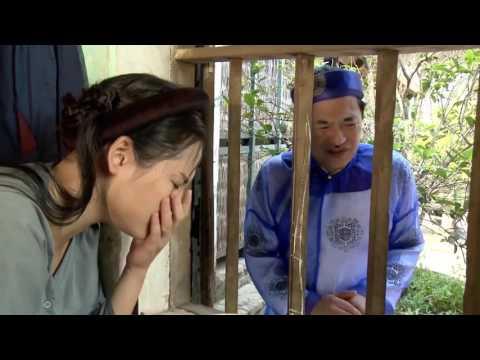 Phim hài tết 2017   Hài Dân Gian - GÃ KEO KIỆT 1   Phim Hài Quốc Anh, Quang Thắng, Thu (33:21 )