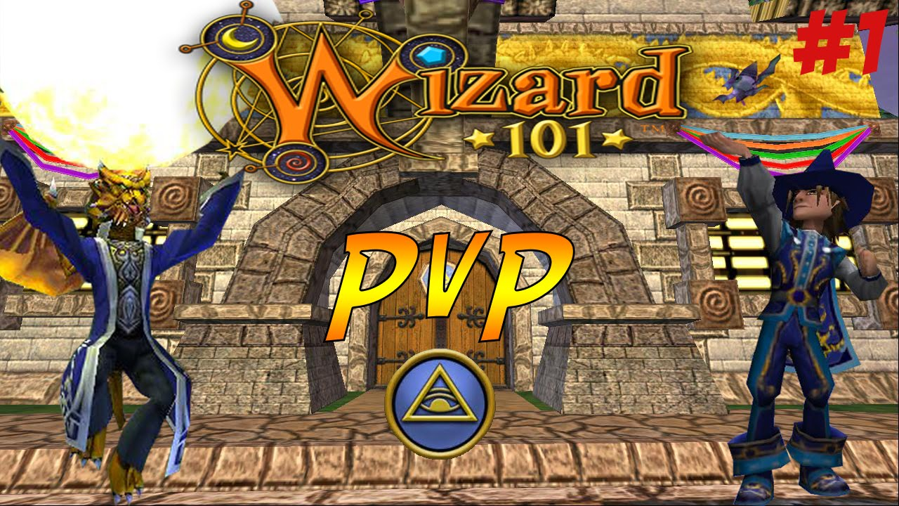 wizard101 exalted myth pvp 1 quotlivestream special