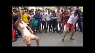 Desi Ladki ka Sex Dance Home