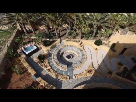 Amchara Gozo Health Retreat