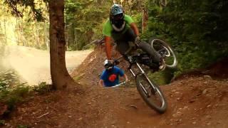 AIR VOLTAGE Video - Pinkbike.com 8.mp4