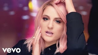 Meghan Trainor - Let You Be Right (Official Music Video) Video