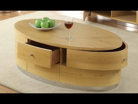 couchtisch-holz-oval-2018