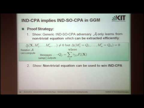 Dual System Encryption via Predicate Encodings