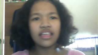 LM4M-Donnalyn Bartolome (cover by:Pheobie sioson) thumbnail