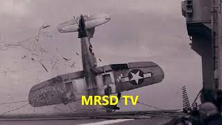Top 33 Rare Photos From World War II!  2nd World War 33 Rare Pictures # 33