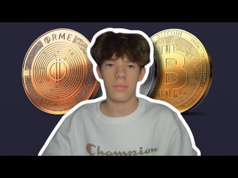 How To Buy CRYPTOCURRENCY If Under 18