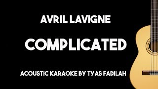 Video Justin Bieber - Love Yourself (Acoustic Karaoke Minus One with Lyric) download MP3, 3GP, MP4, WEBM, AVI, FLV Februari 2018