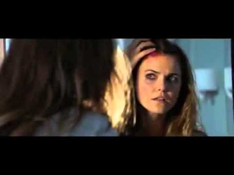 Dark Skies Oscure Presenze Horror V M 16 Trailer Ita Keri Russell Josh Hamilton Youtube