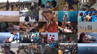 UN Summit for Refugees and Migrants: Take Action thumbnail