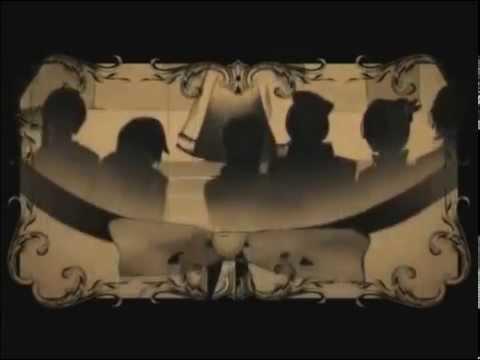 【VOCALOID】 Regret Message ~Ballad~ 【Kagamine Len APPEND】