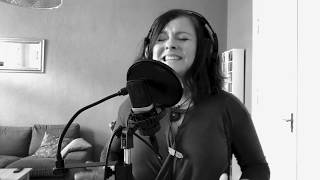 Susi Koch - I Miss You (Adele Cover)