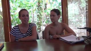 Globostudy Sprachreisen in Mittelamerika
