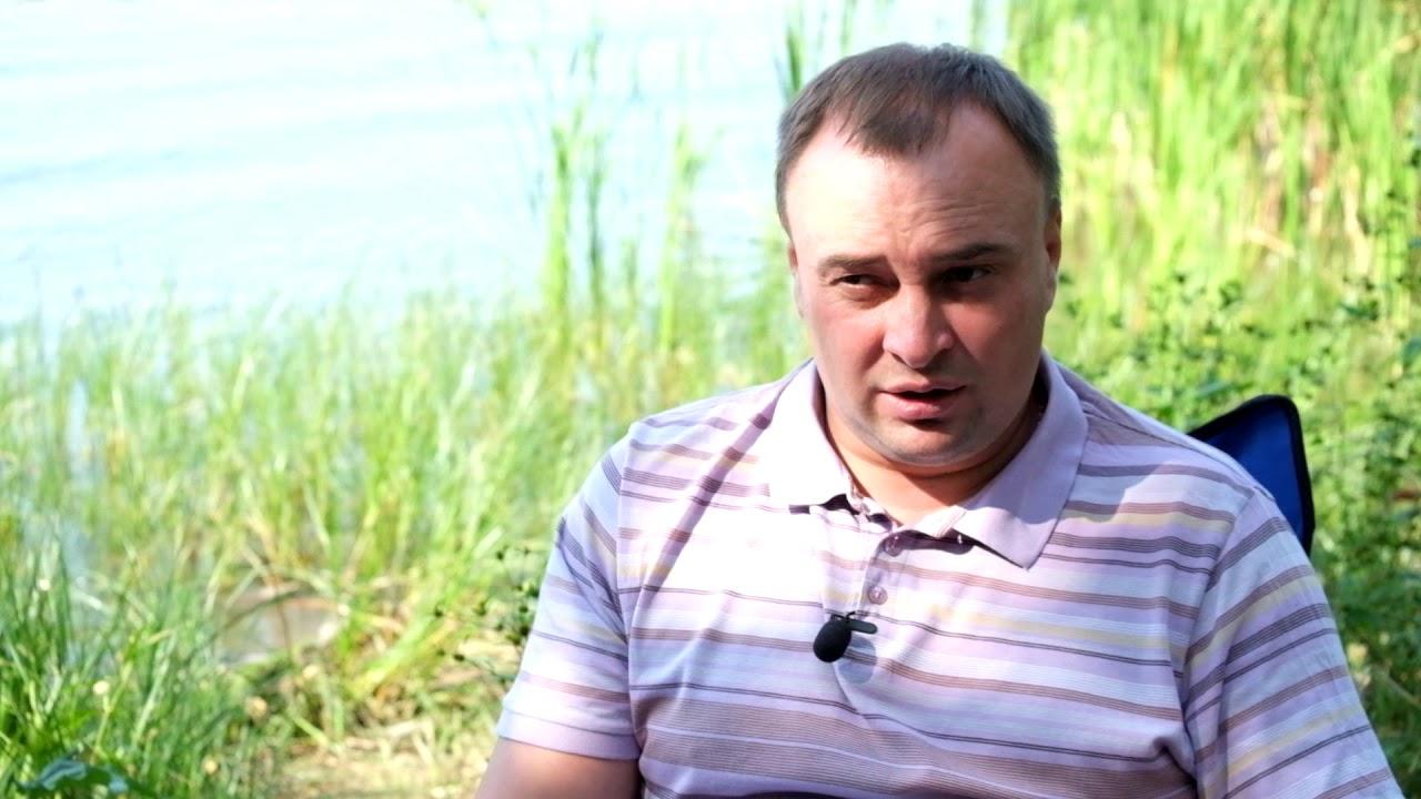 """13 июн 2016. Украинские водители все чаще и чаще промышляют ездой на нерастаможенном авто. На практике из оговариваемого года дается до 10 суток на транзит, или до 60 суток на временный консульский учет. Один из вариантов это """"устроиться"""" на работу в зарубежную фирму и ездить на."""