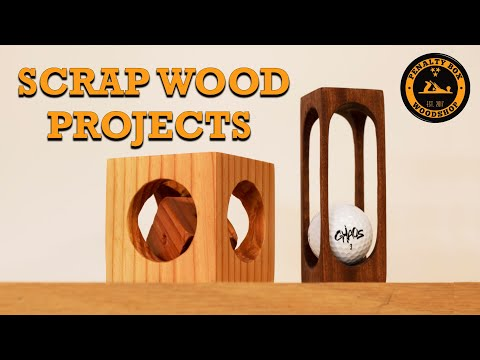 fun-scrap-wood-projects---magic-golf-ball-and-cube-within-a-cube