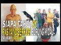 Pns Yang Berhobi Burung Kicau Mb Tedjo  Mp3 - Mp4 Download