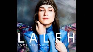 Laleh - Some Die Young (Dj Smum Remix)