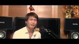 MV Official | Túy Ca | Vinh Lê Nhóm Phố Núi