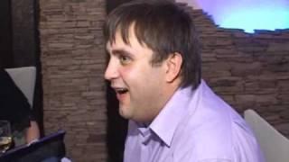 ведущая в Харькове.flv(, 2011-04-14T13:02:53.000Z)